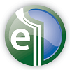 Ebsco eBooks logo and link